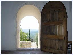 chapelle_chateau.jpg