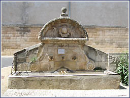 fontaine_matheron.jpg