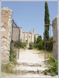 jardin_chapelle.jpg