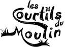Les Courtils du Moulin