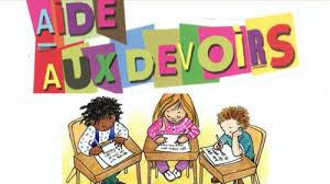 Aide aux devoirs des collégiens