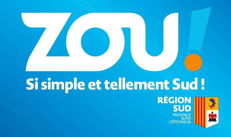 INSCRIPTIONS SCOLAIRES 2021-2022 - PASS ZOU ETUDES